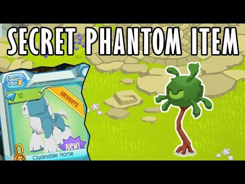 Animal Jam Codes For Diamonds 2019