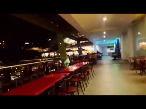 Cebu Business Park,Archbishop Reyes Avenue,Cebu City