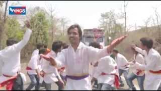 Sai Ki Palki Sai Bhajan By Sandeep