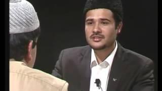 Islam im Brennpunkt - Der heilige Prophet Mohammad (saw) - Teil 2 / 2