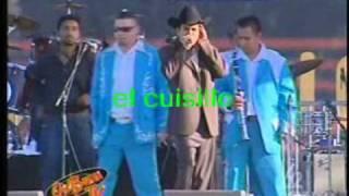 Download lagu chuy y mauricio