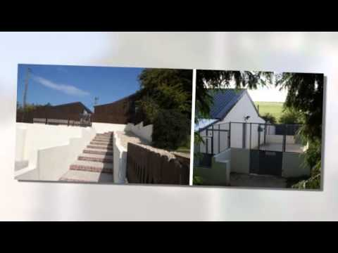 Dog & Cat Boarding Kennels - Hillcrest Kennels & Cattery