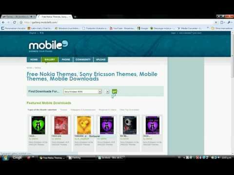 juegos gratis con mobile9