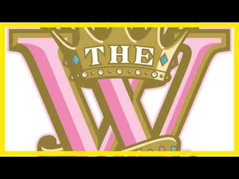 「the w」準決勝にアジアン、aマッソ、阿佐ヶ谷姉妹、ヒコロヒーら33組 - お笑いナタリー