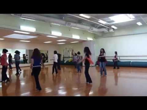 Paul Wall - Oh Girl - YouTube
