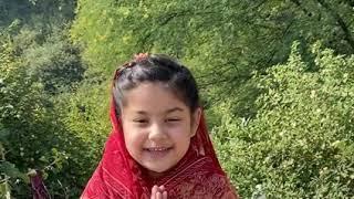 Gurupurab wishes 2020| Gurupurab ki hardik shubhkamnaen | Gurupurab diyan lakh lakh vadayian