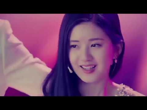 Tum Hi Ho ✪ Aashiqui 2 ✪ Korean Mix Hindi Song
