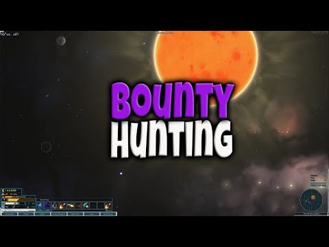 Bounty Hunting guide, make money and capture ships | Starsec