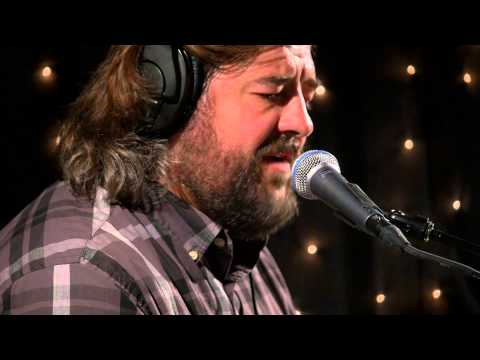 Aqueduct - Paranoid Much? (Live on KEXP)