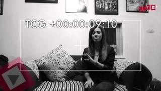 5 اعترافات نسائية جريئة لـ رنا سماحة (اتفرج)