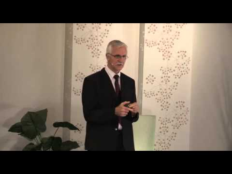 366 - Discover Total Health - Part 1 / Discover Total Health - Rob McClintock