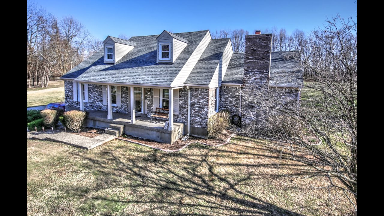 This is Actually the Completely New Image Of Patio Homes for Sale In Louisville Ky 40272