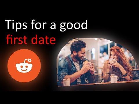 online dating sites BD