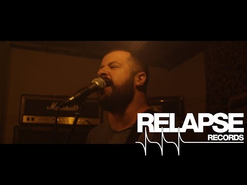 WRONG - Culminate (Official Music Video)