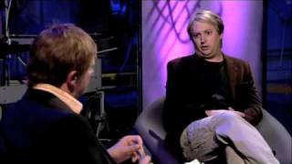 That Mitchell and Webb Look - Film Director
