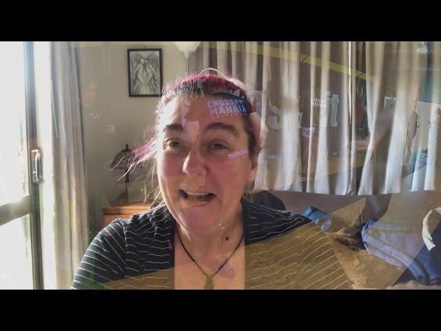Episode 32 | The CrossFit Open Experience 20.2 | Nikki's CrossFit Journey
