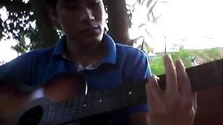 Hướng dẫn học bolero - Nhạc chế, xẩm chế trong tù