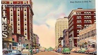 USA КИНО 1060. Иммигранты - последняя надежда вымирающих городов США