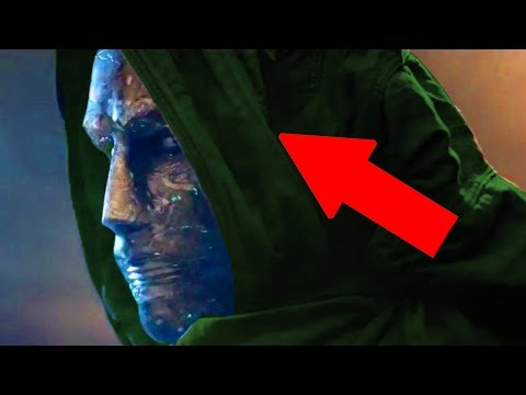 fantastic-four-review-(everything-wrong-analyzed)-spoilers!