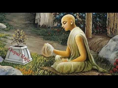 मंत्र सिद्धि कर रहे हैं कोई ? सुनें मंत्र जप और हवन के नियम और विधान  - Mantra jap Ke Niyam