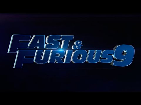 Download Fast & Furious 9 Full Movie (2021) HD