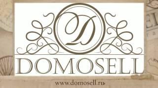 Купить зеркало : в интернет-магазине domosell.ru(В нашем интернет-магазине
