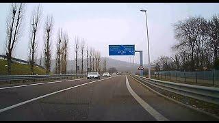 видео Bluesonic BS-F116