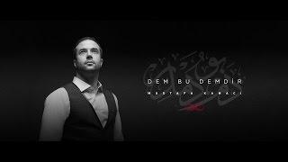 Aşkı dildade - Mustafa KAMACI Resimi