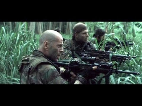 A Mission The Last War Hindi Dubbed Free Download