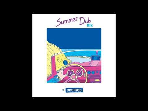 summer-dub-mix-by-odgprod