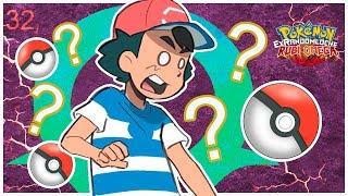 Pokémon RO ExRandomLocke Ep.32 - POR FIN POR FIN POR FIN POR FIN POR FIN POR FIN