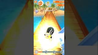видео Скачать Minion Rush (Гадкий я) на Android бесплатно: полная версия игры с модом много денег
