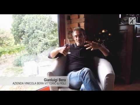Intervista a Gianluigi Bera