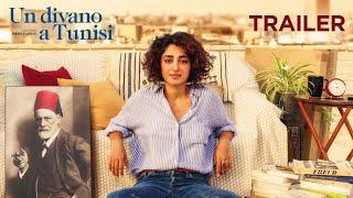 Un Divano A Tunisi - Trailer Ufficiale - Dall'8 Ottobre al Cinema!