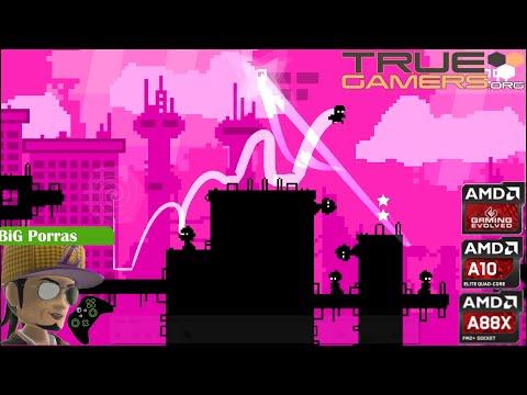 ¡Comentando Estreno! SUPER ELECTRIC JOY · ID@Xbox ONE & PC