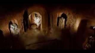 Քրմուհի / Qrmuhin /  Жрица  /  The Priestess