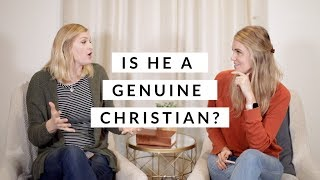 Talking Kanye West, Christianity, and Jesus is King