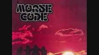 Morse Code - La marche des hommes 1/2