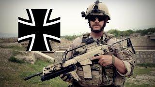 GERMAN ARMY MOTIVATION | Bundeswehr ✠