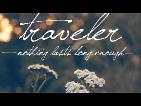 Traveler - Hide
