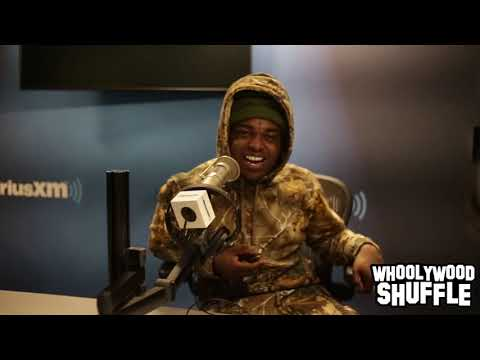 Kodak Black Talks About Turning Down Deals with Lil Boosie and Birdman