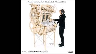 Wintergatan - Marble Machine Maxi & Extended Versions (re-cut by Manaev)