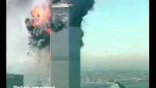 теракт в США 11/09