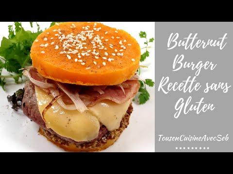 butternut-burger-recette-sans-gluten-(tousencuisineavecseb)