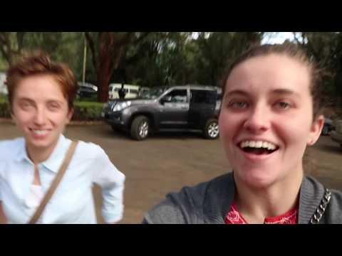 Karen Blixen Museum | Discovering Nairobi