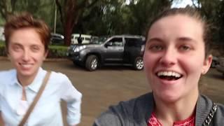 Karen Blixen Museum   Discovering Nairobi