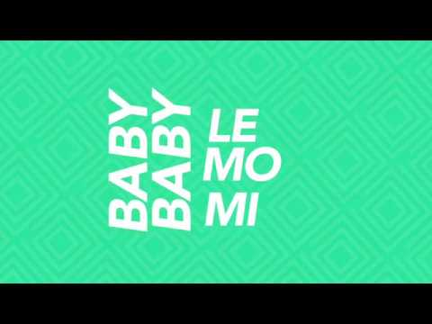 Toyé - Shayo (Official Lyric Video)