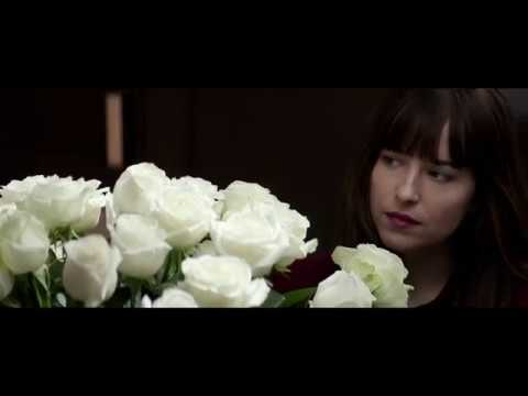 Thumbnail: Fifty Shades Darker - A look inside (Universal Pictures) HD