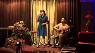 Guitar Xuan Hoan - Còn tuổi nào cho em - Trình bày Mỹ An