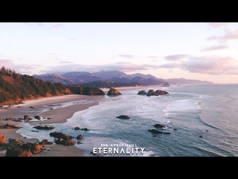 Sammy Adams - Coast 2 Coast II